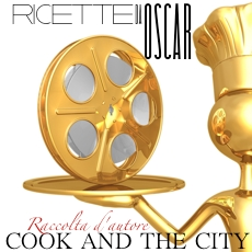 Contest Cinema - Cook and the City