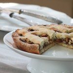 crostata8 (1 of 1)