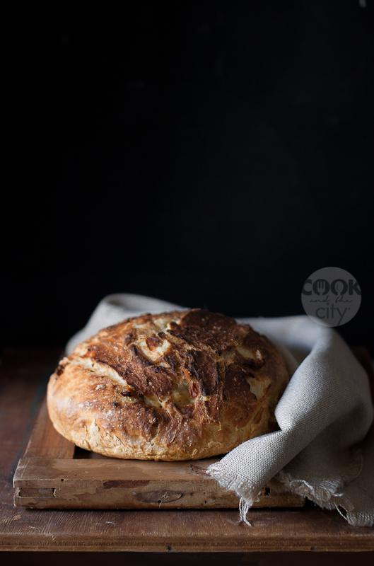 pane (cocotte def1 of 1)