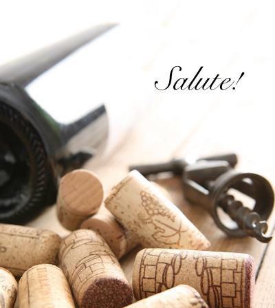 Perbacco, il vino allunga la vita!