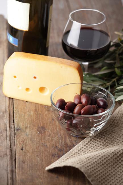 Se vien voglia di Valtellina, vini e abbinamenti tipici
