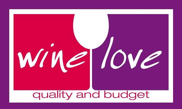 Winelove, perchè il buon vino non sia un lusso