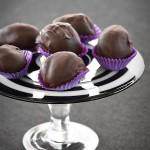 cioccolato prugna