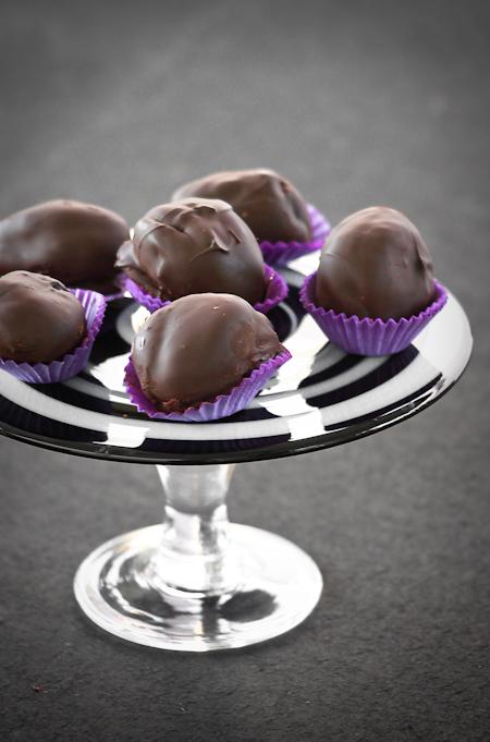Cioccolato per adulti