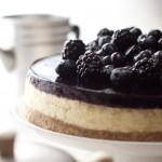 torta mirtilli def