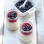 yogurt indiano